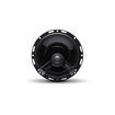 "Picture of Rockford Fosgate  Power 6.5"" 2-Way Full Range Euro Fit Compatible Speaker