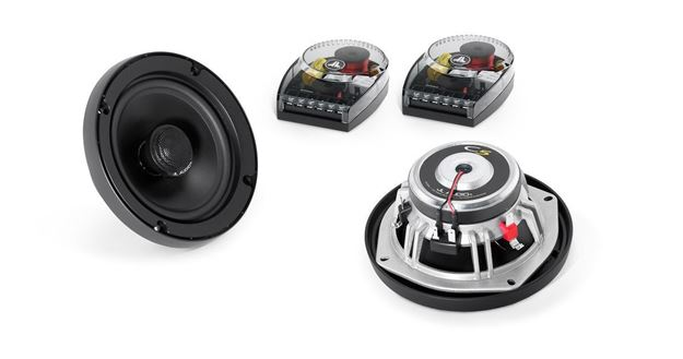 Picture of JL Audio C5-525x