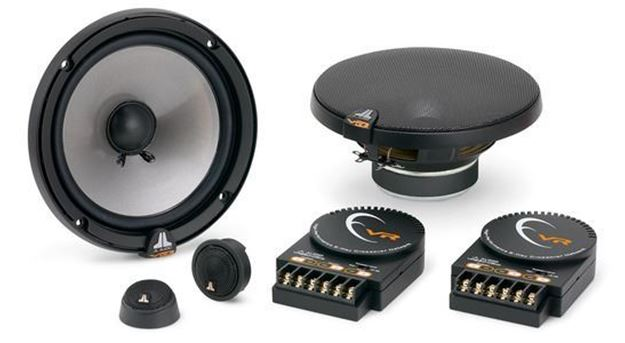 Picture of JL Audio VR650-CSi