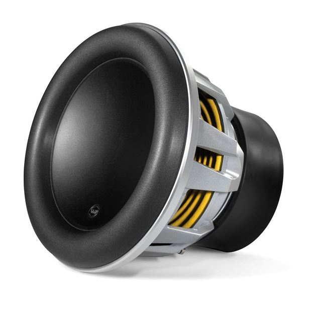 Picture of JL Audio 13W7-D1.5