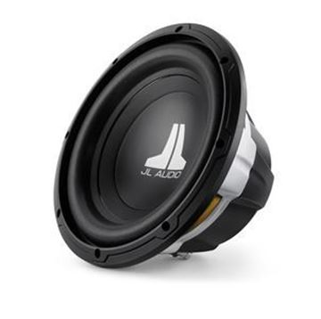 Picture of JL Audio 10-inch Subwoofer Driver, 4 Ω - 10W0v3-4