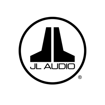 Picture for manufacturer JL Audio