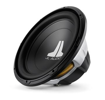 Picture of JL Audio 15-inch Subwoofer Driver, 4 Ω