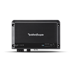Picture of Rockford Fosgate Prime 250 Watt Mono Amplifier R250X1