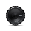 "Picture of Rockford Fosgate Punch 12"" P2 2-Ohm DVC Subwoofer P2D2-12"