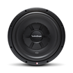 "Picture of Rockford Fosgate Prime 12"" R2 4-Ohm DVC Shallow Subwoofer R2SD4-12"