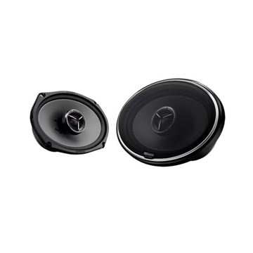 "Picture of Kenwood 6 x 9"" 2-way 2 Speaker"