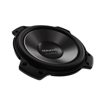 "Picture of Kenwood 10"" Subwoofer"
