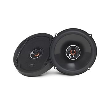 "Picture of JBL Club 6522 6-1/2"" 2-way car speakers"