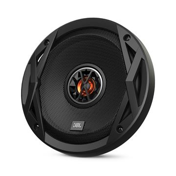"Picture of JBL Club 6520 6-1/2"" (160mm) coaxial car speaker"