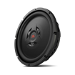 "Picture of JBL Club WS1200 Club WS1200 - 12"" Shallow Mount Subwoofer"