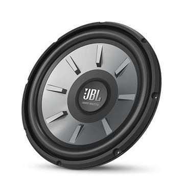 "Picture of JBL Stage 1210 12"" component subwoofer"