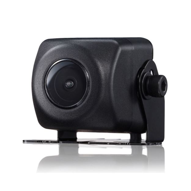 Picture of Pioneer ND-BC8 Universal Rear-View Camera