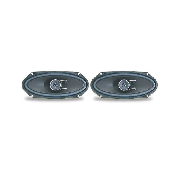 Picture of Pioneer TS-A4103
