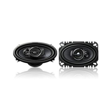 Picture of Pioneer TS-A4676R