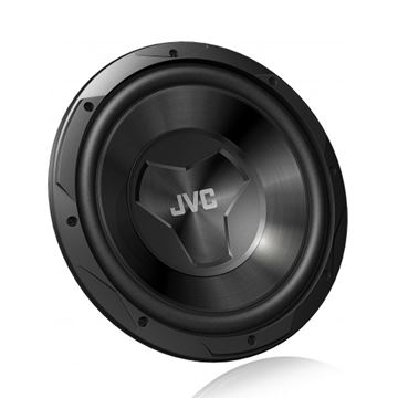Picture of JVC Subwoofer CS-W120