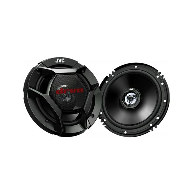 Picture of JVC drvn DR Series Speakers CS-DR620