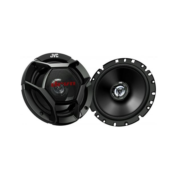 Picture of JVC drvn DR Series Speakers CS-DR1720
