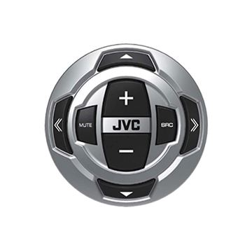 Picture of JVC Wired Marine Remote RM-RK62M