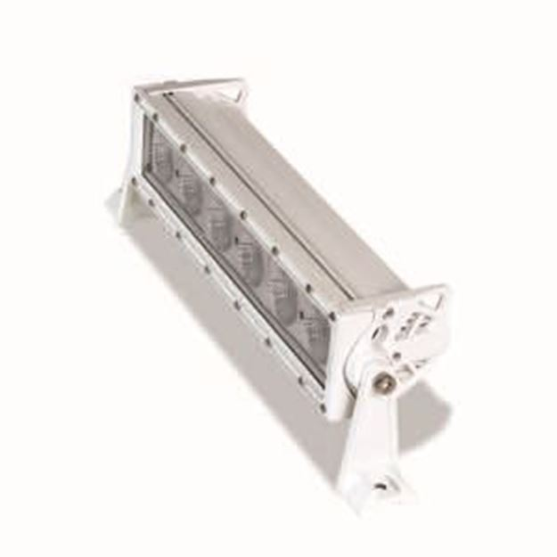 Picture of 14 INCH MARINE SINGLE ROW LED LIGHTBAR