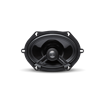 "Rockford Fosgate Power 5""x7"" 2-Way Full-Range Speaker"