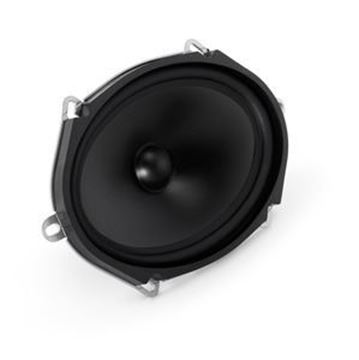 Picture of JL Audio C5-570cw