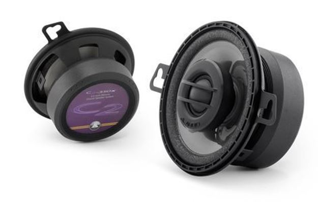 Picture of JL Audio C2-350x