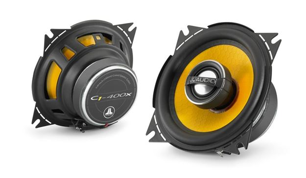 Picture of JL Audio C1-400x