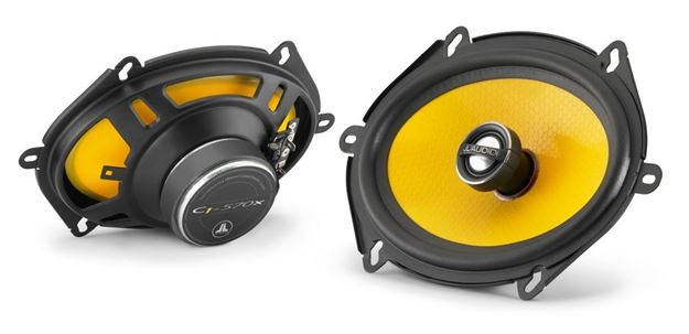 Picture of JL Audio C1-570x