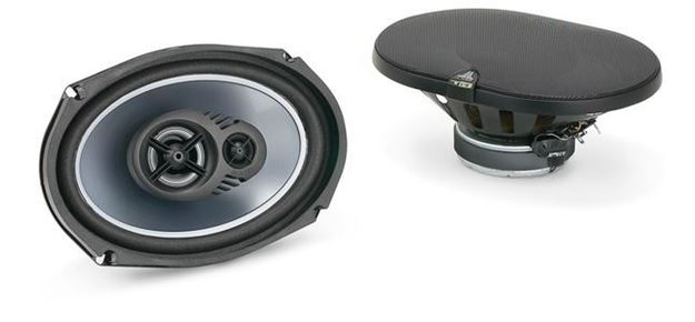 Picture of JL Audio TR690-TXi