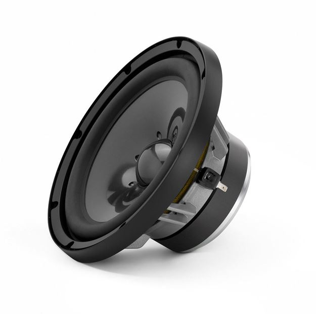Picture of JL Audio ZR800-CW