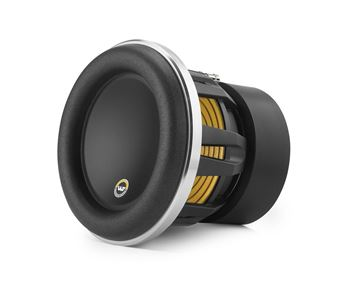 Picture of JL Audio 8W7AE-3