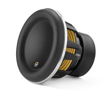Picture of JL Audio 12W7AE-3