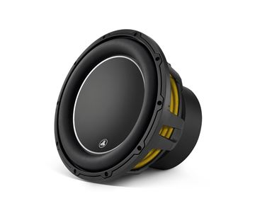 Picture of JL Audio 12W6v3-D4