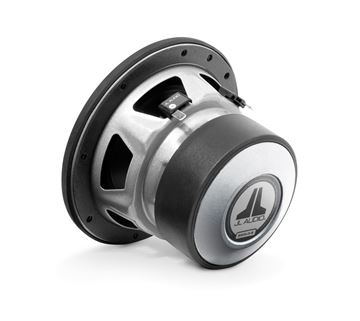 Picture of JL Audio 6W3v3-4