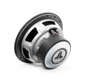 Picture of JL Audio 8W3v3-4