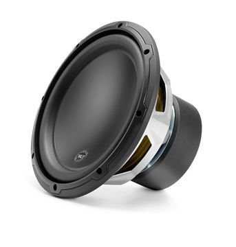 Picture of JL Audio 10W3v3-4