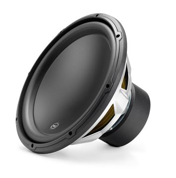 Picture of JL Audio 13W3v3-2