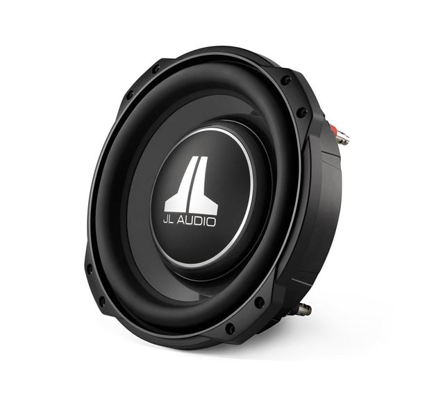 Picture of JL Audio 10TW3-D4