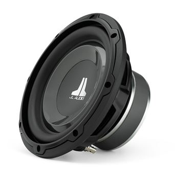 Picture of JL Audio 8W1v3-4