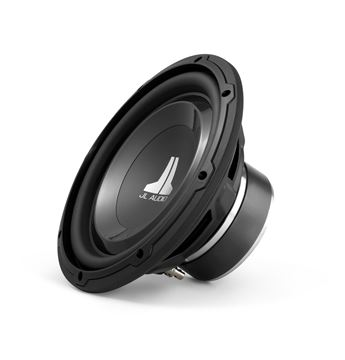 Picture of JL Audio 10W1v3-2