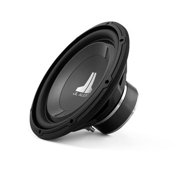 Picture of JL Audio 12W1v3-4