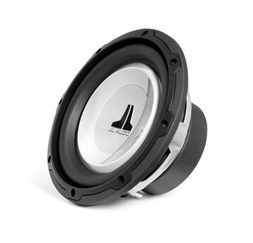 Picture of JL Audio 8W1v2-4