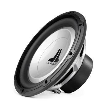 Picture of JL Audio 10W1v2-8