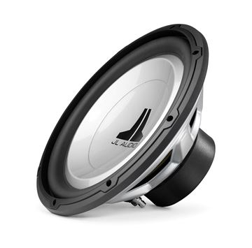 Picture of JL Audio 12W1v2-8