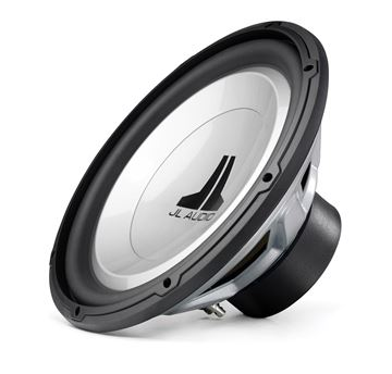 Picture of JL Audio 13W1v2-4