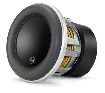 Picture of JL Audio 8W7-3