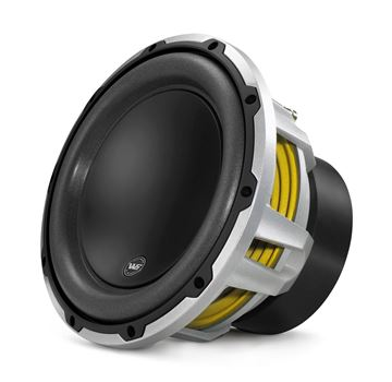 Picture of JL Audio 10W6v2-D4