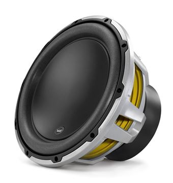 Picture of JL Audio 12W6v2-D4