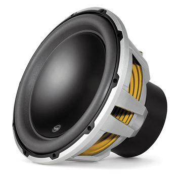 Picture of JL Audio 13W6v2-D4